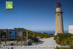 attractions-Cape-du-Couedic-light-station
