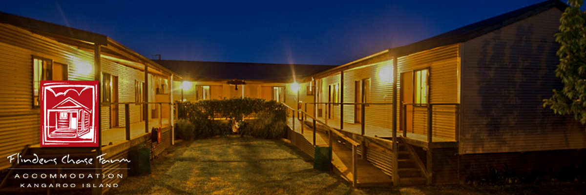 accommodation-kangaroo-island-lodge-night