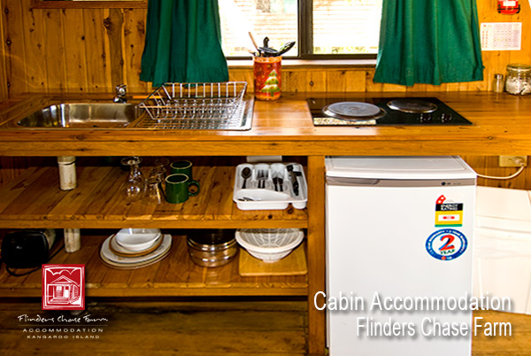 flinders-chase-farm-cabin-kitchen-area-600