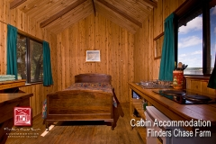 flinders-chase-farm-cabin-accommodation-internal-600