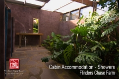 flinders-chase-farm-cabin-accommodation-showers-600