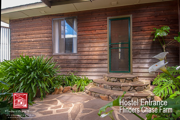 flinders-chase-farm-hostel-entrance