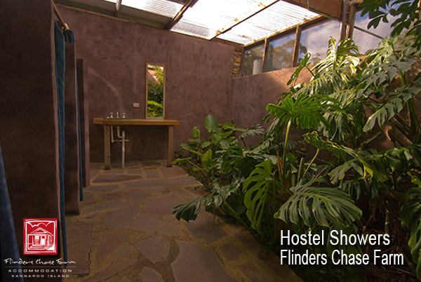 flinders-chase-farm-hostel-showers-600