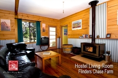flinders-chase-farm-hostel-living