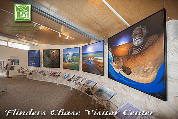 attractions-chase-visitor-center