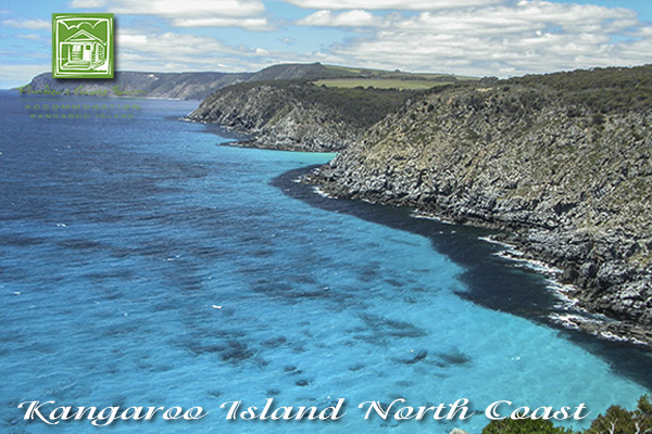 attractions-north-coast-cliffs