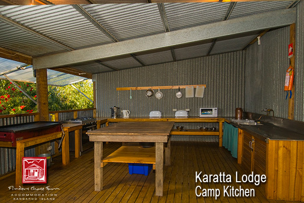 flinders-chase-farm-lodge-camp-kitchen