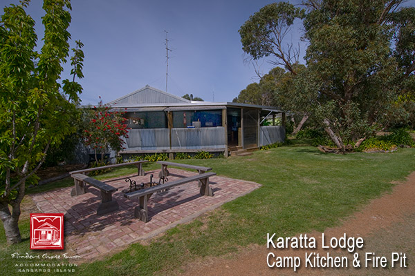 flinders-chase-lodge-camp-kitchen-fire-pit-600