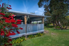 flinders-chase-farm-accommodation-lodge-camp-kitchen2
