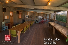 flinders-chase-farm-camp-dining-600