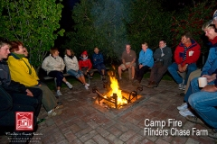 flinders-chase-farm-camp-fire