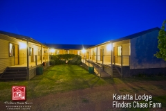 flinders-chase-farm-karatta-lodge-accommodation-600