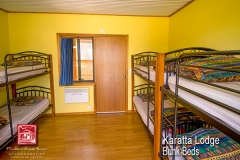 flinders-chase-farm-karatta-lodge-bunk-beds-600