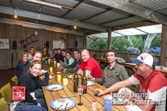 flinders-chase-farm-karatta-lodge-dining