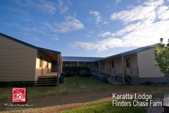 flinders-chase-farm-karatta-lodge-external-600