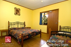 flinders-chase-farm-karatta-lodge-family-bedroom-600