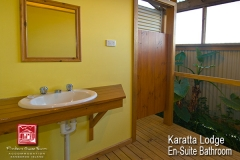 kangaroo-island-ensuite_lodge_bathroom_captioned_600