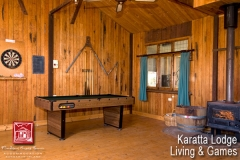 kangaroo_island_farm_accommodation-ensuite_lodge_living-games_600